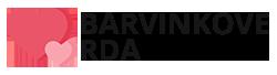barvinkove-rda.com.ua