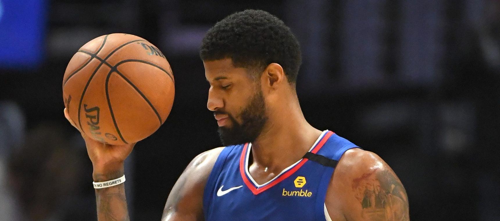 Бостон Селтикс – Лос-Анджелес Клипперс: прогноз на матч 14 февраля, НБА. Прогнозы и ставки экспертов на баскетбол от Betting Insider