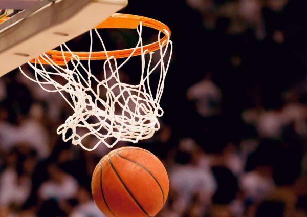 Basketball Betting Strategy【2021】⚔️ Live Betting Strategy