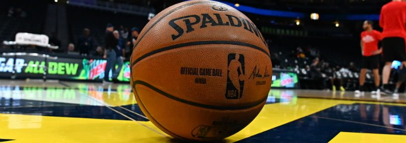 A Guide to NBA Live Betting   BettingPros