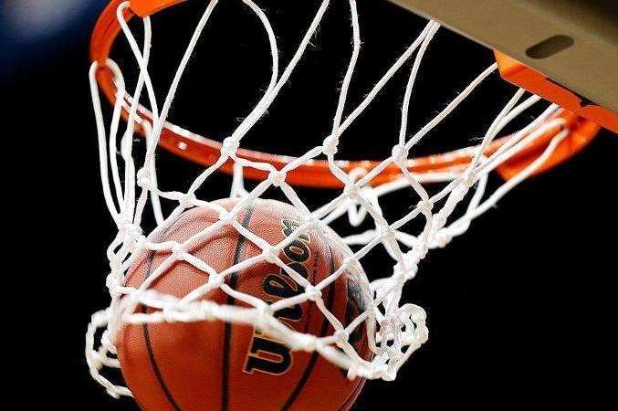 Где можно делать ставки на баскетбол?
