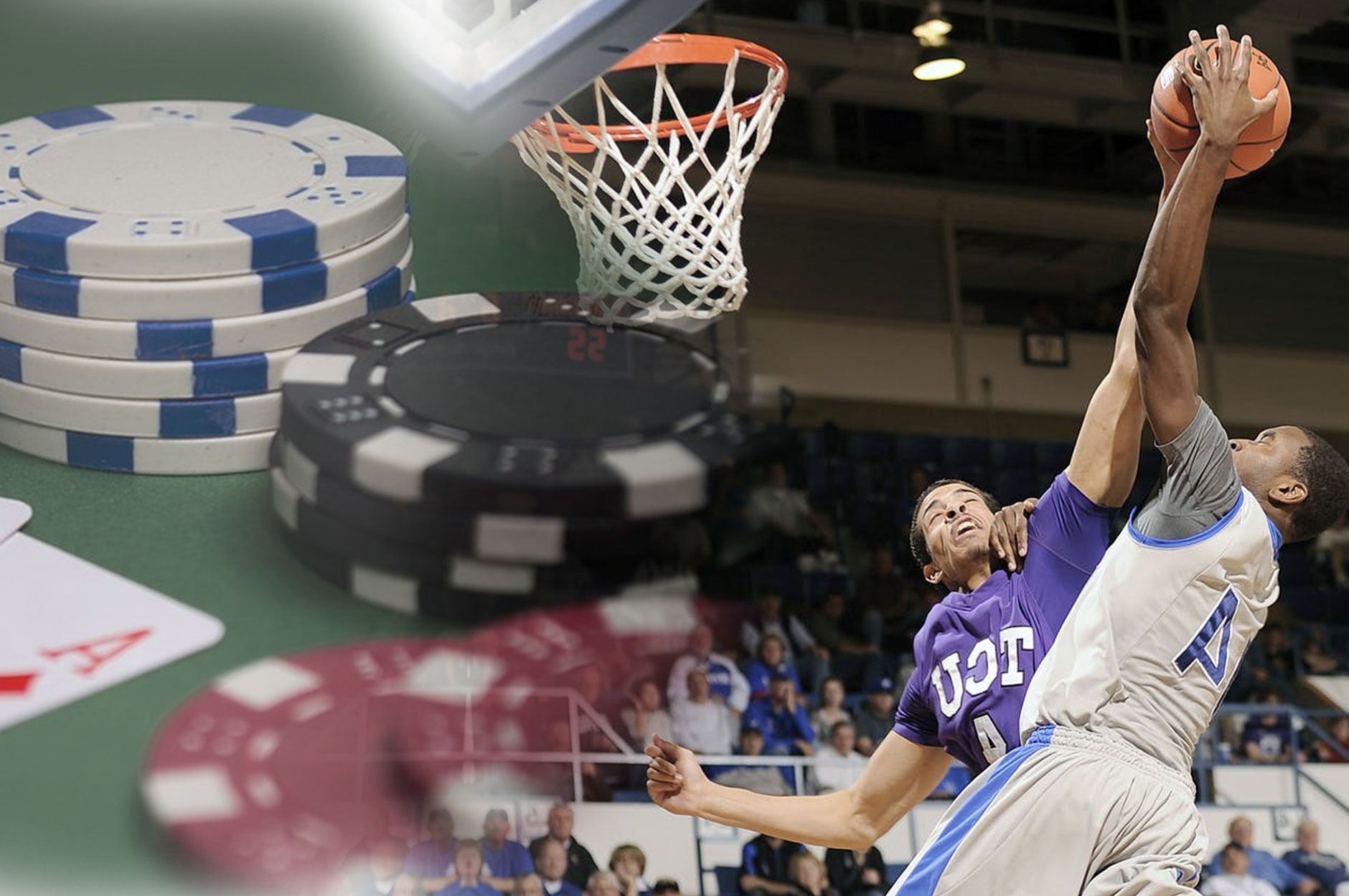 Top Basketball Betting Tips You Should Know | Sports Betting Tips, Casino, Odds, Picks and Predictions - The Blue Chips J