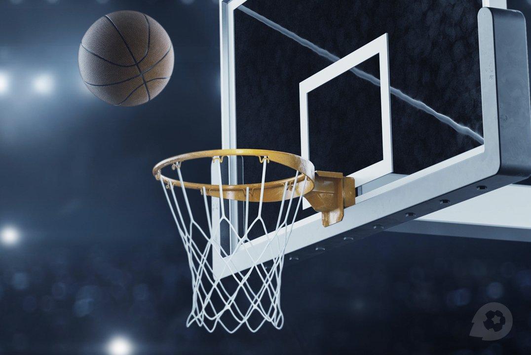 Ставки на баскетбол. Типы пари и полезные рекомендации бетторам